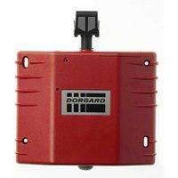 Dorgard™ Fire Door Retainer to Retain and Release Doors Safely