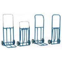 Light-Duty Folding Sack Trucks