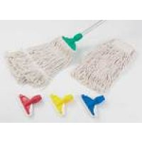 TTS Everyday Floor Cleaning Kentucky Mops
