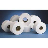 Rolls for Jumbo Toilet Roll Dispensers