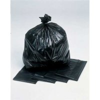 Tough and Resilient Bin Liners