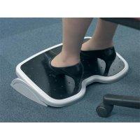 Solemate Tilt Adjustable Footrest