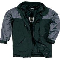 Panoply Alaska Jacket