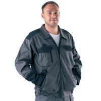 Cargo Jacket & Trousers