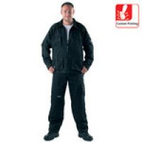 Polycotton Lightweight Combat Trousers