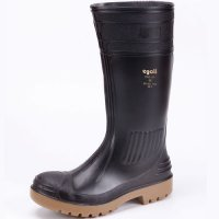 Industrial Waterproof Wellington Boots