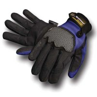 Hexarmor 4018 Cut-Resistant Durable Gloves