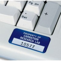 Setonguard® Nameplates - Standard