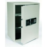 Guard Electronic Safes