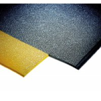 Safety Anti-Fatigue Slip-Resistant Mat