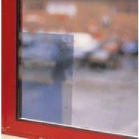 Solar Control Window Film to Reduce Sunshine Glare and Heat