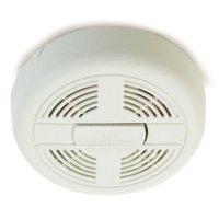 Highly-sensitive, general purpose smoke alarms