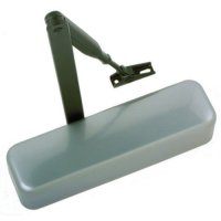 Hydraulic Aluminium Door Closers