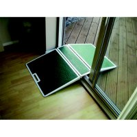 Hardwearing Foldable Disability Access Ramps