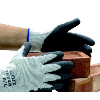 Polyco Reflex® Therm Gloves