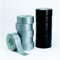 Heavy-Duty Gaffa Tape