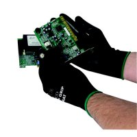 Polyco Matrix® P Grip gloves for light industrial work
