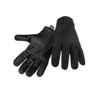 Cut and puncture-resistant Polyco HexArmor NSR 4041 gloves