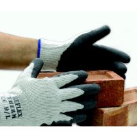 Polyco Reflex® Therm Gloves