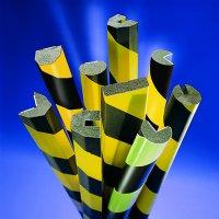 Polyurethane Foam Surface Impact Protectors