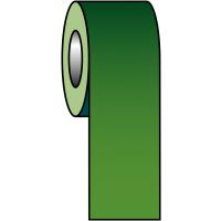 Coloured British Standard Pipe Marking Tape