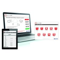 AssetGuard PRO asset management software
