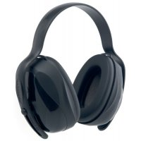 Excellent quality 28 dB ear defenders