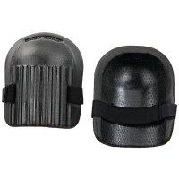 Ergodyne Proflex 200 lightweight copolymer knee pad