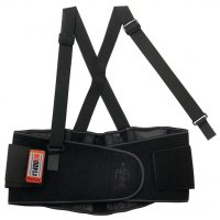 Ergodyne Proflex 1400 universal adjustable back support