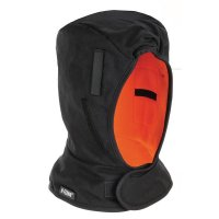 Ergodyne N-Ferno 6852 winter thermal hood with double layer liner