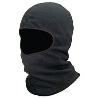 Ergodyne N-Ferno 6821 Polyester and Polar Fleece Balaclava