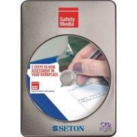 Risk Assessment Training DVD