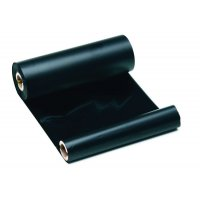 Ideal thermal transfer ribbons for Brady MiniMark printer