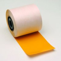 Effective indoor/outdoor durable industrial vinyl tapes