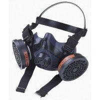 Honeywell MX/PF 950 Silicone Respirator Mask