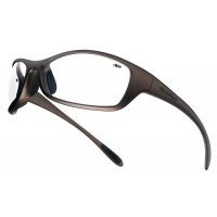 Bollé Spider Specs Non-Slip Safety Glasses