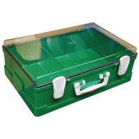 PPE convertible case