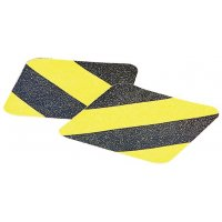 Setonwalk Pre-Cut High-Visibility Anti-Slip Strips and Treads