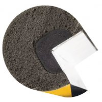 Foam Edge and Corner Impact Protector
