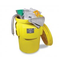 Overpack Drum Spill Emergency Safety Kits