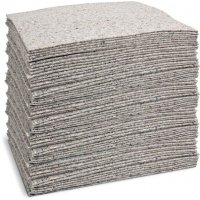 ReForm Eco-Friendly Sorbent Pads (100 pack)
