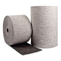 ReForm Plus Eco-Friendly Sorbent Material Rolls