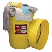 ReForm Overpack 210 Litre Drum Spill Kit