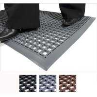 Non Slip Entrance Matting