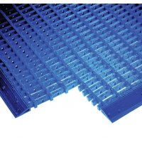 Safe and comfortable COBA leisure mats