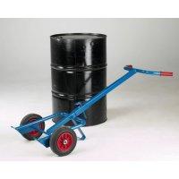 270kg Drum Truck