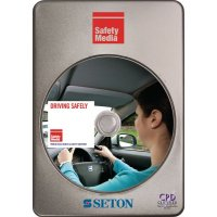 Comprehensive, convenient driving safely DVD