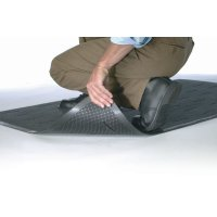 Mighty Mat Anti Slip Catering Mat