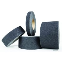 Durable Self-Adhesive Silicon Carbide Anti-Slip Tape