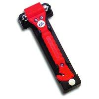 175 x 68mm Life Hammer